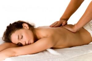 Meridian-massage iStock_000004413461Small-1